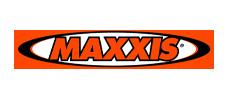 ICIPNEU Pneus Mecanique Saint-Constant Maxxis