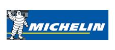 ICIPNEU Pneus Mecanique Saint-Constant Michelin